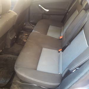 سيارت فورد 2012