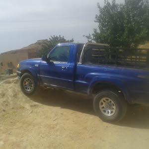 Used Mazda 6 in Gharyan
