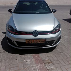 Used 2014 Volkswagen Golf for sale at best price