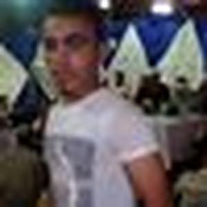 عبد الله الشاذلى