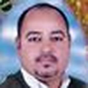 هشام نور شقرانى