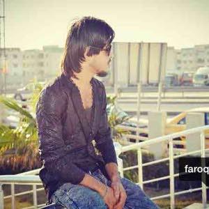 Faroq