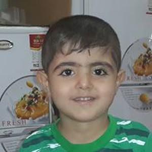 Akeel Akeel