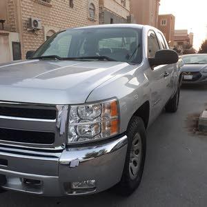 2013 Used Chevrolet Silverado for sale