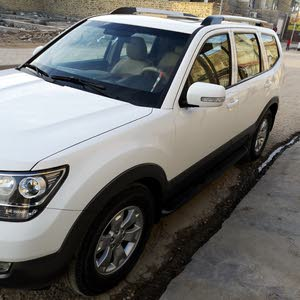 2013 New Mohave with Automatic transmission is available for sale