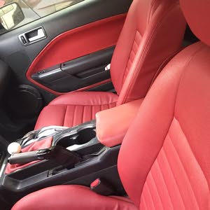 Mustang 2005 for Sale