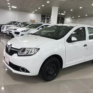 Renault Symbol 2017 For Sale