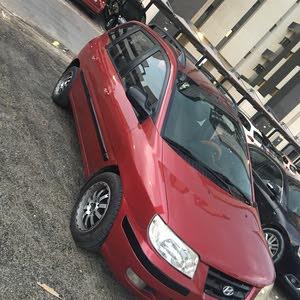 Used 2003 Hyundai Matrix for sale at best price