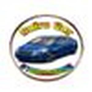 Cairo Car