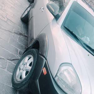 توسان 2005