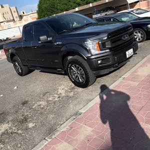 2018 Ford F-150 for sale at best price