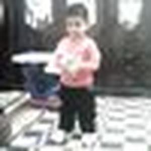 Ahmed Ali Ali Ali
