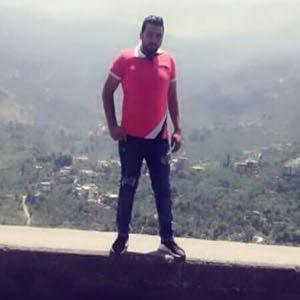سوريتي هويتي هويتي