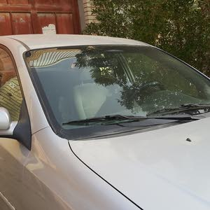 Chevrolet Optra 2008 For Sale