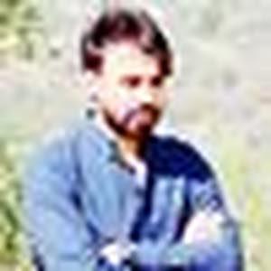 Jazi Al-abbadi
