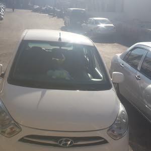 For sale Used Hyundai i10
