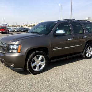 2014 Chevrolet Tahoe for sale at best price