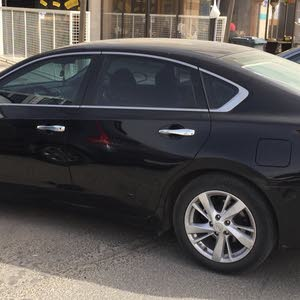Used Altima 2013 for sale