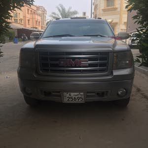 2008 GMC Sierra for sale at best price