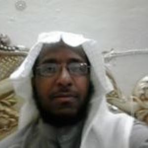 ابوحسام حامد