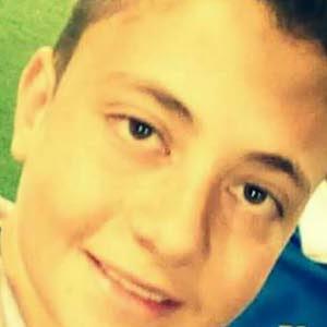 Abdalla Khaled