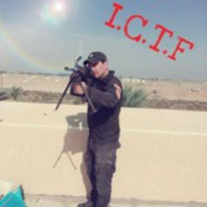 رافد البصراوي وفتخر