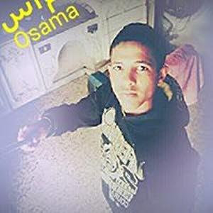 أسامة مهره