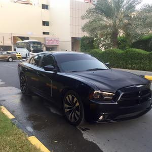 2011 Dodge Charger for sale in Ajman