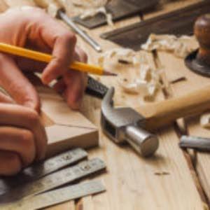 swabycarpenter   صوابي للنجارة