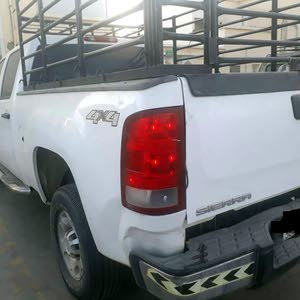 Available for sale! 130,000 - 139,999 km mileage GMC Sierra 2008