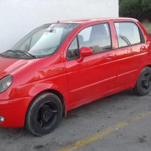 Used Chevrolet 2005