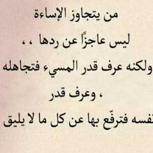 Ramy Zaraea