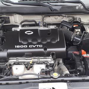 سيارة سامسونج اس ام 3 موديل 2008 2007 السيارة عيب لا