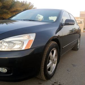 Used 2006 Honda Accord for sale at best price