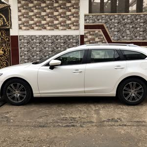 Mazda 6 car for sale 2016 in Najaf city