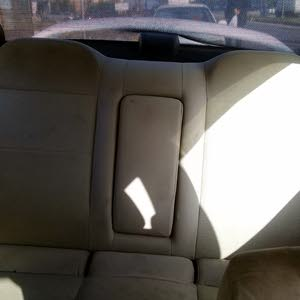 Used 2011 Mitsubishi Lancer for sale at best price