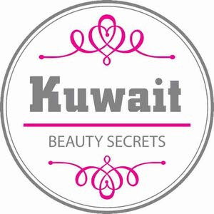 Kuwait  beauty secrets