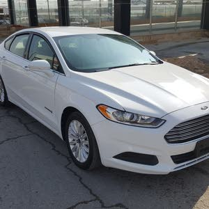 Available for sale! 80,000 - 89,999 km mileage Ford Fusion 2014