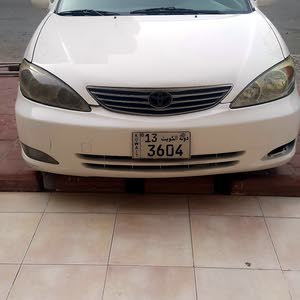 Best price! Toyota Camry 2003 for sale
