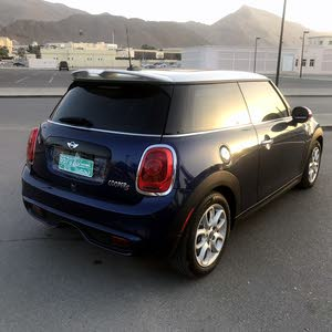 MINI Cooper 2015 For Sale