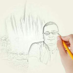 Ahmed EzzEldin