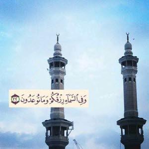 Mohammad RaEd Altarify al-tarify