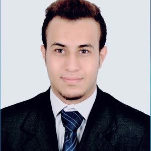 يونس عبدالوهاب ابوفارع
