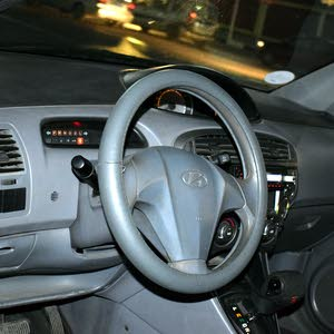 2007 Used Hyundai Matrix for sale