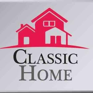 Classic Home المنزل الكلاسيكي