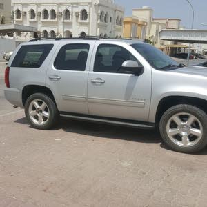 Available for sale! 130,000 - 139,999 km mileage Chevrolet Tahoe 2011