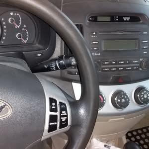 Gasoline Fuel/Power   Hyundai Elantra 2008