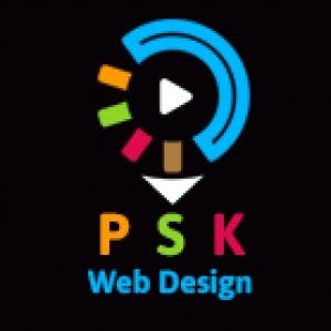 PSK Web Design