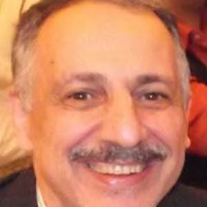 Munir Batayneh