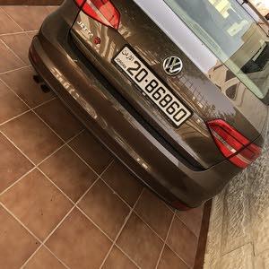 2016 Used Volkswagen Jetta for sale